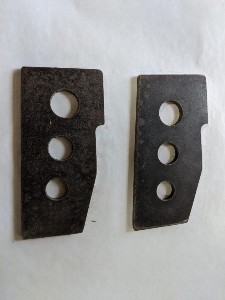 ProFab Performance Parts, LLC
